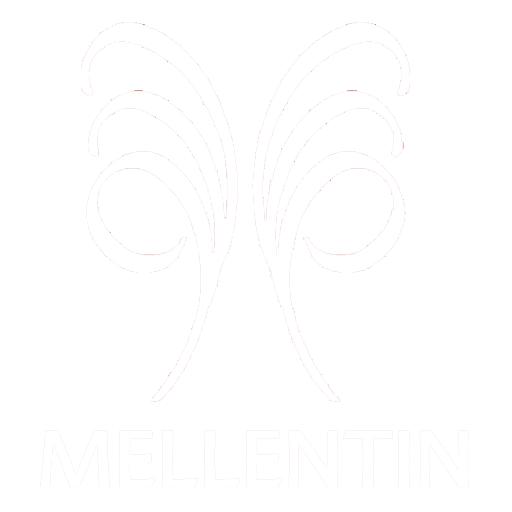 osteopathie-mellentin